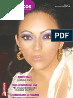 Revista Konceptos 73