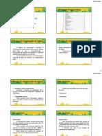 Aula 1 PDF Alunos