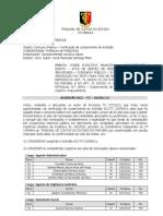 07715_11_Decisao_moliveira_AC2-TC.pdf