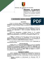 00825_07_Decisao_ndiniz_AC2-TC.pdf