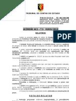 06340_08_Decisao_ndiniz_AC2-TC.pdf