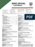 DOE-TCE-PB_565_2012-07-04.pdf