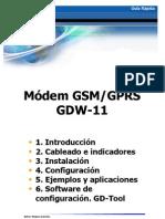 gsmguiarapidagdw11