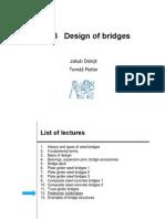 1C03 12 Footbridges