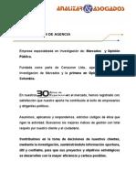 Presentacion Analizar y Asociados Dlb