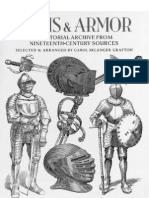 Ancient and Medieval Arms and Armor by Blixer