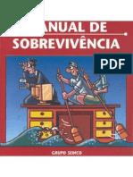 Manual de Supervivencia GRUPO SEMCO