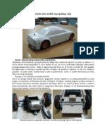 Automodelarstvo