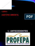 Curso_AA