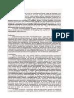 20 - Tecniche Biomolecolari