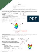 Resumen de analisis 2
