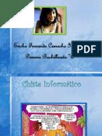 2012 UEESJLS 1C T1 Camacho Insuaste Ericka
