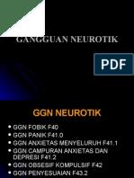 83062536-003-GANGGUAN-NEUROTIK