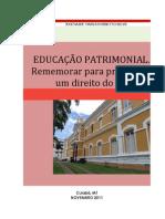4.CARTILHAEDUC.PATRIMONIAL_030712