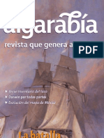 Algarabia_61 Batalla de Trafalgar