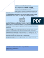 Diagnostico Manual Automotriz