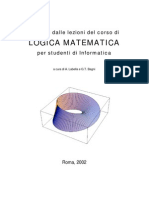 logica matematica (155)