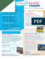 HO Web Brochure 2012