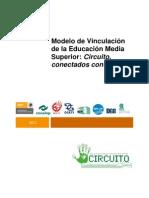 Modelo_vi..[1]