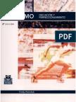 ATLETISMO - Iniciacion y Perfeccionamiento (Vitaliy Polischuk)