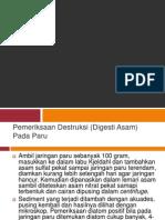 ppt 4n6