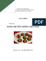 Banh Vietnam