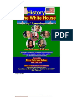 01.History of the White House of America P1-50