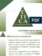 2266308-Etica-Empresarial