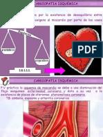 isquemia pdffffff