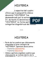 2 Histeria Fobia (2)