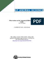 PDF Anato 2 RETUERTO