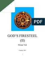 62951863 God s Firesteel II