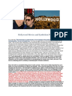 Hollywood Exposed Part 2