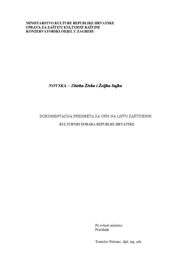 recenzije međunarodne agencije za berkeley