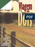 Viagem a Dois - Jorge Linhares