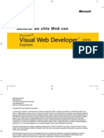 Manual de Introducci%F3n a Visual Web Developer 2005 Express.updated
