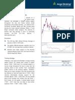 DailyTech Report 04.07.12
