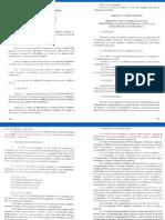 Directiva Nº 001-82-INAP/DNP Directiva para la Formulación del PAP