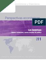 Informe-FMI-Perspectivas-Económicas