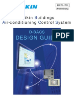 DaikinBuildingsAirconditioningControlSystem-721 part1_tcm135-98478