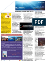Business Events News for Fri 20 Apr 2012 - EEAA on SICEE, Vivid Sydney, Mantra, CINZ MEETINGS and much more