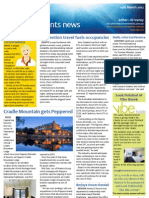 Business Events News for Wed 14 Mar 2012 - Hotel occupancies, Crowne Plaza, AsiaWorld Expo, ABEE and much more