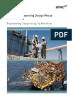 Detailed Engineering Design Phase