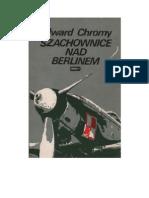 Chromy, Edward - Szachownice_nad_Berlinem – 1982 (zorg)