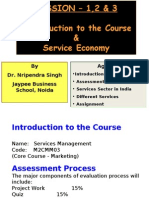 Session 1,2&3