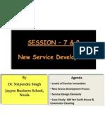 Session 7&8