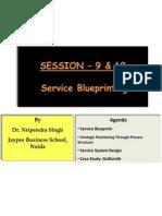 Session 9&10