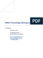 Knowledge Management System1(1)
