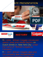 colgateppt-091201144928-phpapp02