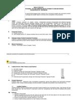 Kursil Pengoperasian Jaringan Dan Sambungan Pelayanan Tegangan Rendah